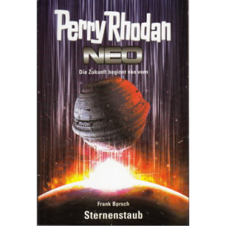 Perry Rhodan