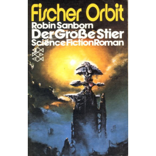 Fischer Orbit