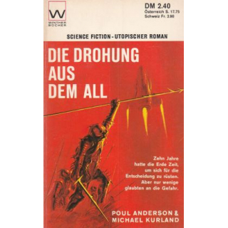 Winther Verlag