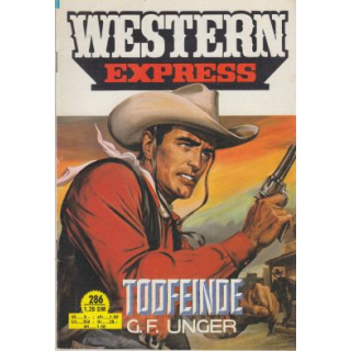 Western-Express