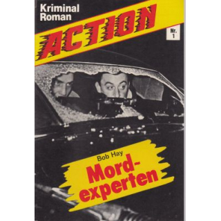 Action (Kelter)