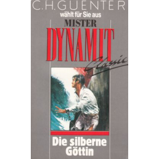 Mister Dynamit Classic