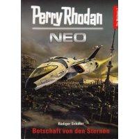 Moewig Perry Rhodan NEO Nr.: 107 - Schäfer,...
