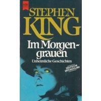 Heyne Allgemeine Reihe Nr.: 6553 - King, Stephen: Im Morgengrauen Z(1-2)
