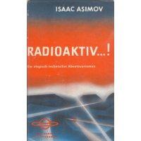 Goldmann Z Softcover Nr.: 7 - Asimov, Isaac: Radioaktiv...! Z(2-3)