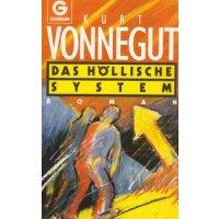 Goldmann Allgemeine Reihe Nr.: 9174 - Vonnegut, Kurt: Das höllische System Z(1-2)