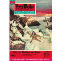 Moewig Perry Rhodan Nr.: 273 - Voltz, William: Unter den...