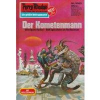 Moewig Perry Rhodan Nr.: 1083 - Scheer, K. H.: Der...