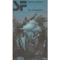Verlag Neues Leben SF Utopia Nr.: 9 - Warschawski, Ilja: Der Traumladen Z(2)