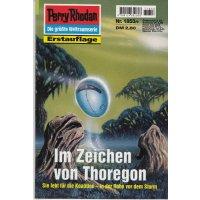 Moewig Perry Rhodan Nr.: 1853 - Hoffmann, Horst: Im...