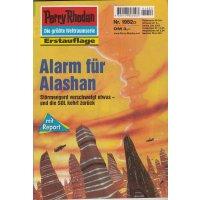 Moewig Perry Rhodan Nr.: 1952 - Anton, Uwe: Alarm...