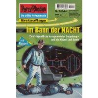 Moewig Perry Rhodan Nr.: 2004 - Hoffmann, Horst: Im Bann der NACHT Z(1-2)
