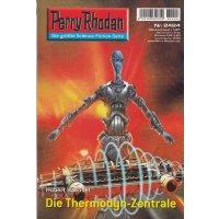 Moewig Perry Rhodan Nr.: 2424 - Thurner, Michael Marcus:...