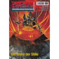 Moewig Perry Rhodan Nr.: 2675 - Vandemaan, Win: Der Glanz...