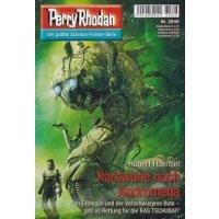 Moewig Perry Rhodan Nr.: 2846 - Haensel, Hubert: Karawane...