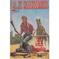 Kelter G.F. Barner Nr.: 59 - Barner, G.F.: Der letzte Gerechte Z(2)